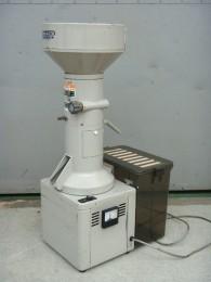 小型精米機 中古 山本製作所 VP-30