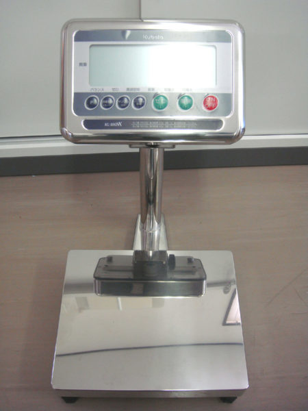 KL-100NX-K-6S-IP
