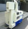 サタケ 籾摺機 NPS450EWAM