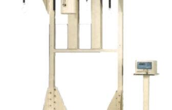 FL-50M